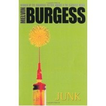 Junk (puffin Teenage Fiction)