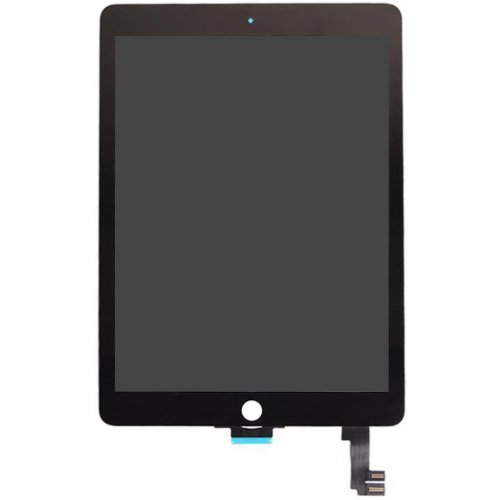MicroSpareparts Mobile TABX-IPAR2-WF-INT-1B Display