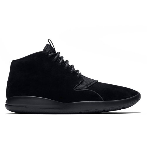 6d22a0e9d70 Mens Nike Air Jordan Eclipse Chukka Leather Trainers AA1274 010