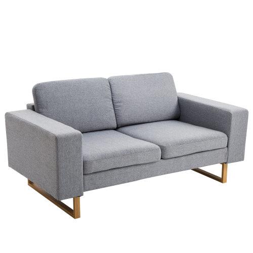 Homcom Home Furniture Sports Equipment Onbuy