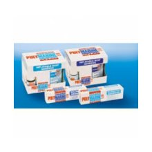 Inflatable Boat Adhesive for Hypalon boats