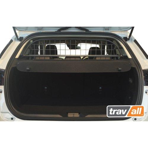 Travall Dog Guard - Land Rover Freelander 2 (2007-2015)
