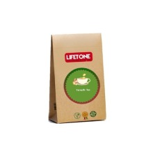 20pk Turmeric Blend Tea Bags   Turmeric Tea Blend