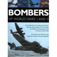 Bombers of World Wars I and Ii