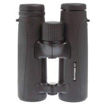 Hawke Binoculars - Sapphire Ed Open Hinge - 8x43 Black