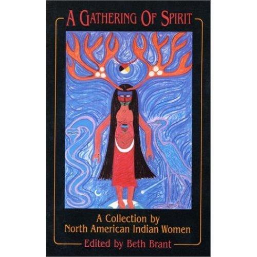 A Gathering of Spirit