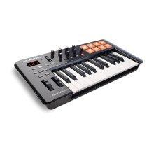 M-Audio Oxygen 25 MK IV MIDI Controller Keyboard