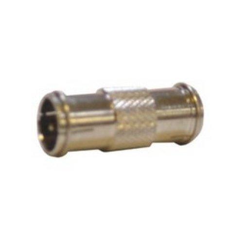 Maximum 1825 50pc(s) coaxial connector