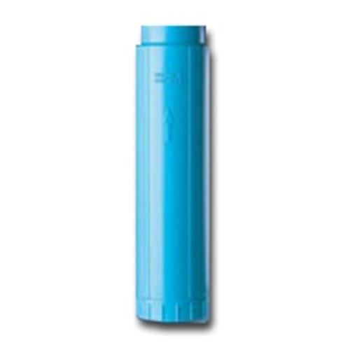 Sta-Rite Industries GAC1-SS Water Filter Cartridge Undersink