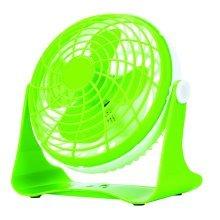 Desktop usb small fan Cute Mini Fan Summer Cooling Supply