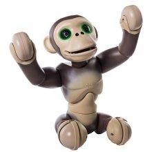Zoomer Robot Toy Chimp 6034097