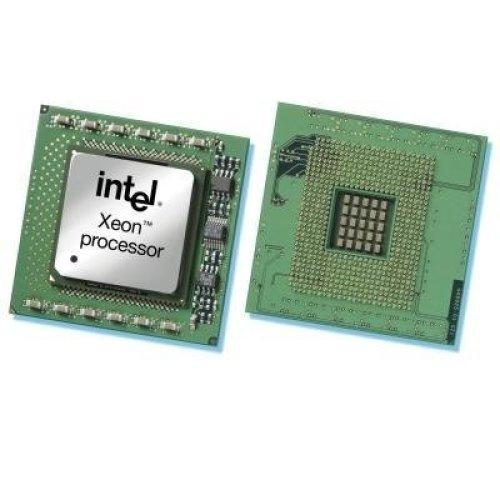 IBM Dual-Core Intel Xeon Processor 5130 2GHz 4MB L2 processor