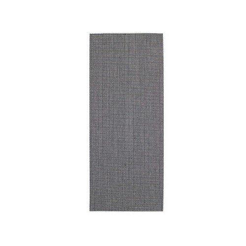DeWalt DTM8621-QZ 1/3 Mesh Sanding Sheets 80 Grit Pack of 5