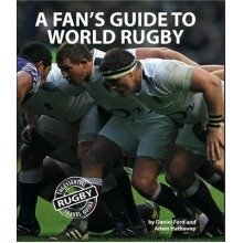 A Fan's Guide to World Rugby