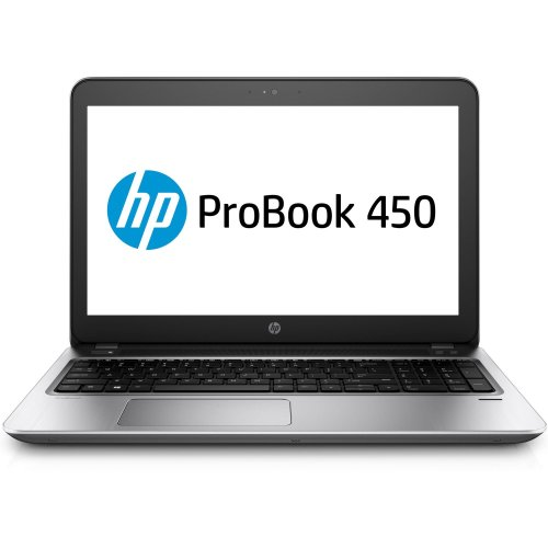 HP ProBook 450 G4 Notebook PC (ENERGY STAR)