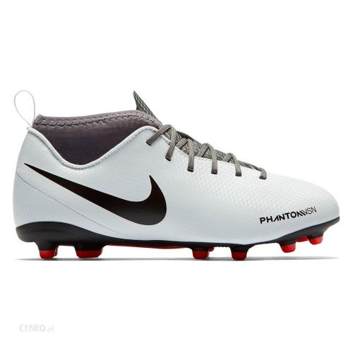 Nike JR Phantom Vsn Club DF Fgmg