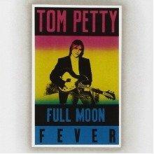 Tom Petty - Full Moon Fever [CD]