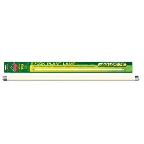 Energy Savers Unlimited EN58590 24 in. Aqualight 6700K T5 18W