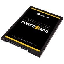 240Gb Corsair Force LE200 Solid State 2.5In Drive