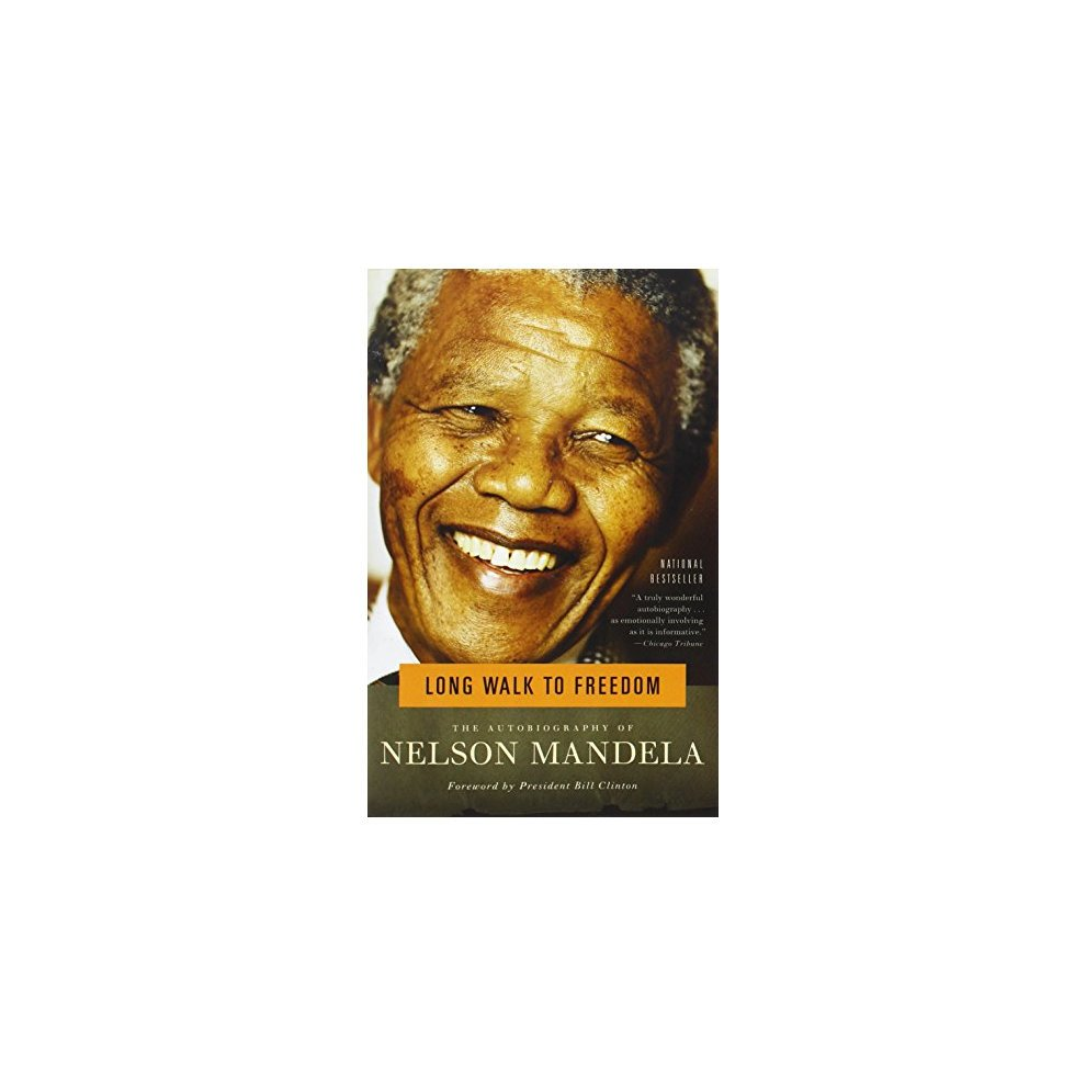 long walk to freedom by nelson mandela Mandela: long walk to freedom (2013) cast and crew credits, including actors, actresses, directors, writers and more.