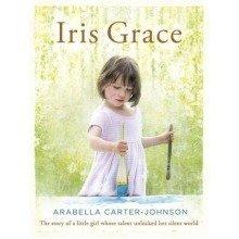 Iris Grace