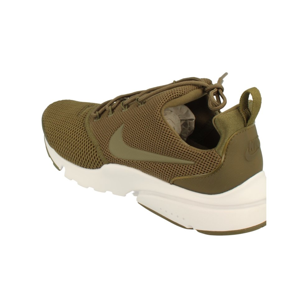 b2a85025b58d8 ... Nike Presto Fly Mens Running Trainers 908019 Sneakers Shoes - 1 ...