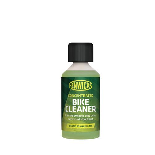 95ml Fenwicks Bike Cleaner Concentrate