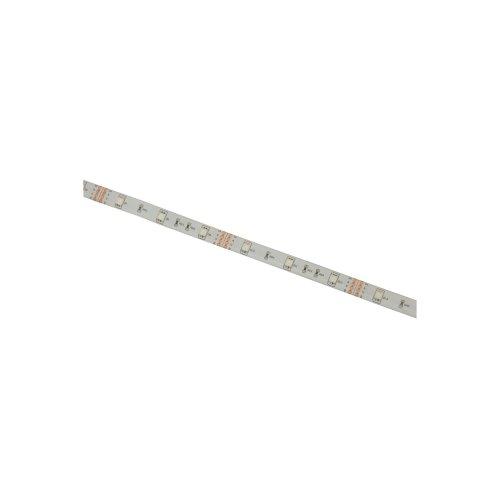 12V RGB LED Tape 5.0m Reel