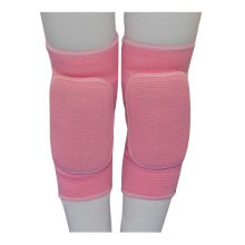 Calf Compression Sleeve,Knee Pain Relief Brace Support for Kids,Yoga/Dance,A