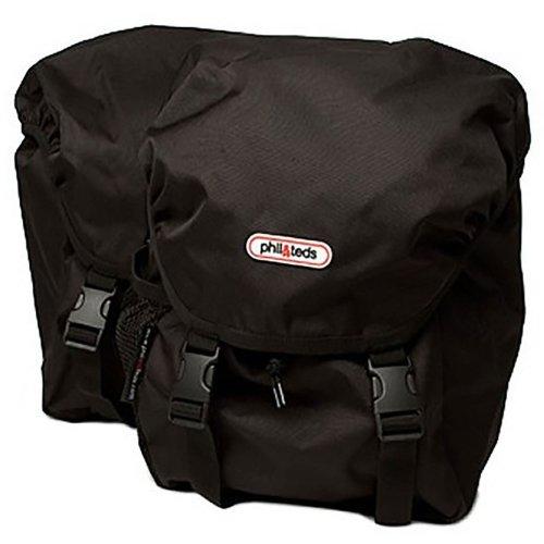 Phil & Teds Pannier Bags