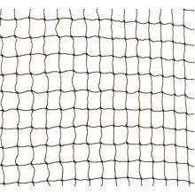 Trixie Protective Net, 4 x 3 M, Black - Safety Nets Mass Item 44321 From -  trixie safety nets black mass 4 3 item 44321 from polyethylene cats