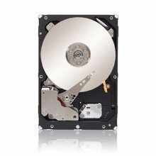 Lenovo 90y8955 500gb Nl-sas Internal Hard Drive