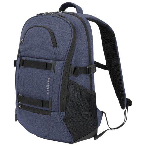 Targus Urban Explorer BackPack for 15.6-Inch Laptop - Blue