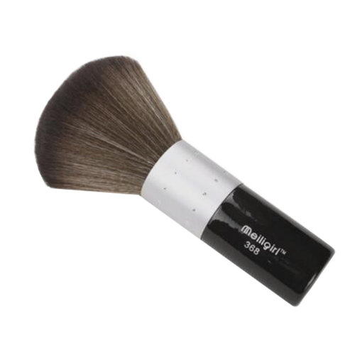 Hairdressing Hair Brush Neck Duster for Professional Hair Salon-A2