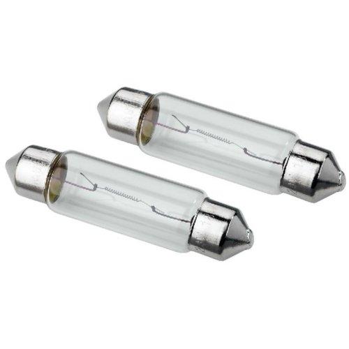 Protection Lamp - Linolite Lamps 18w