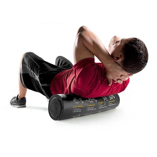 Sklz 24 Inch Trainer Roller Massager