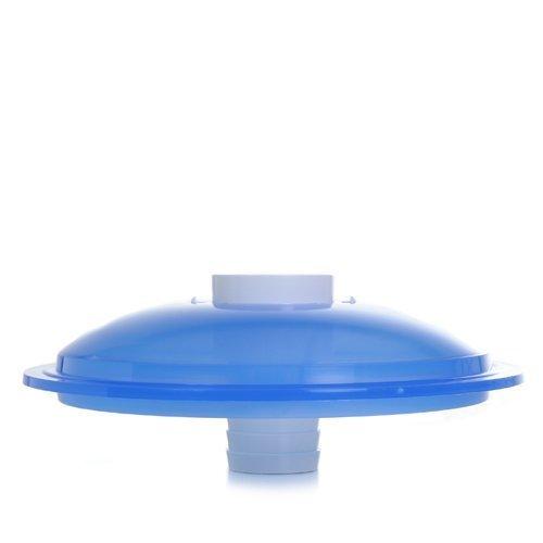 Certikin Kornea Vacuum Adaptor Plate HD103