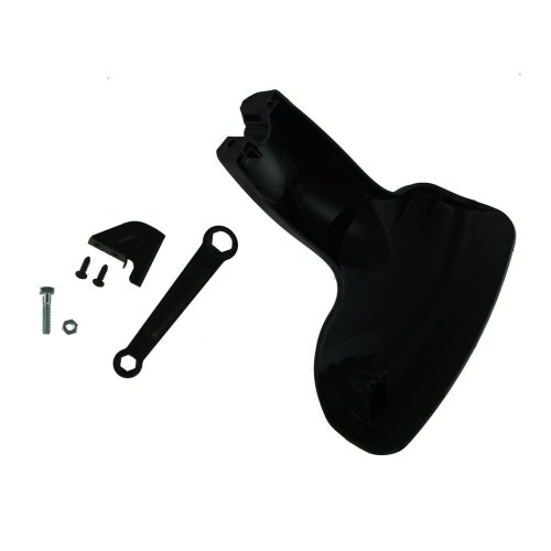 Flymo Lite XLT250 Guard Assembly