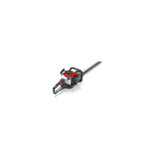 MH Series 24.5cc Eng 61cm Double Sided Blade