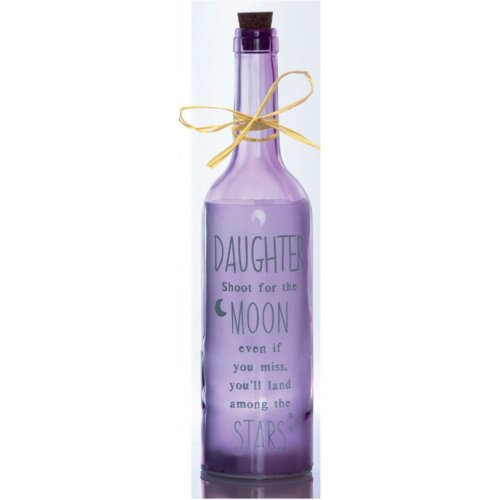 Daughter Starlight Bottle