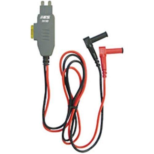 Electronic Specialties ESI303B Fuse Buddy Adapter- ATC Fuse