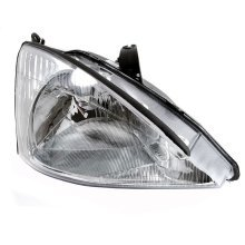 Ford Focus Mk1 1998-2001 Headlight Headlamp Drivers Side Right