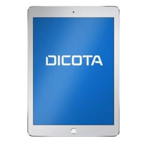 "Dicota D31541 Frameless display privacy filter 49.5 cm (19.5"")"