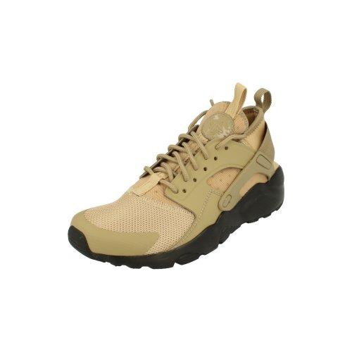 Nike Air Huarache Run Ultra GS Running Trainers 847569 Sneakers Shoes
