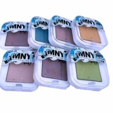 Maybelline MNY Single Powder Eyeshadow