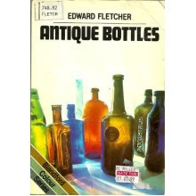 Antique Bottles (Colour)