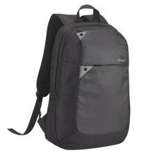 Targus Intellect Polyester Black,grey Backpack