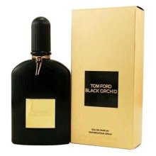 Tom Ford Black Orchid Eau de Parfum Spray 50ml