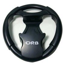 ORB Racing Wheel (PS3)