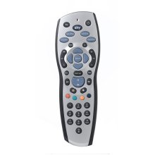 SKY HD Remote Control , SKY+ PLUS HD REMOTE CONTROL , NEW REV 9 LATEST SOFTWARE
